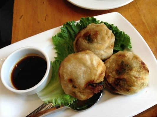 Chai Home Kitchen Midtown