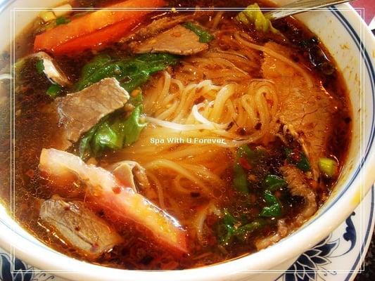 La-Cai Noodle House - Vietnamese - Salt Lake City - Salt ... - photo#9