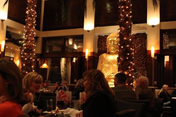 Chinese Restaurants Near Folsom Ca