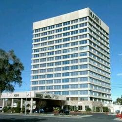Mark One Tower Apartments Las Vegas Nv Yelp