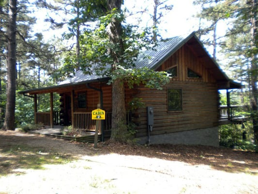 Cabin Fever Resort Hotels Eureka Springs Ar Yelp