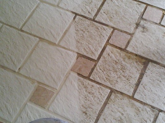Tile Amp Grout And Natural Stone Cleaning Yelp
