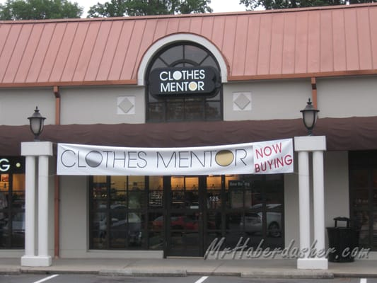 4112b7e3cbd Clothes mentor charlotte   Active Sale
