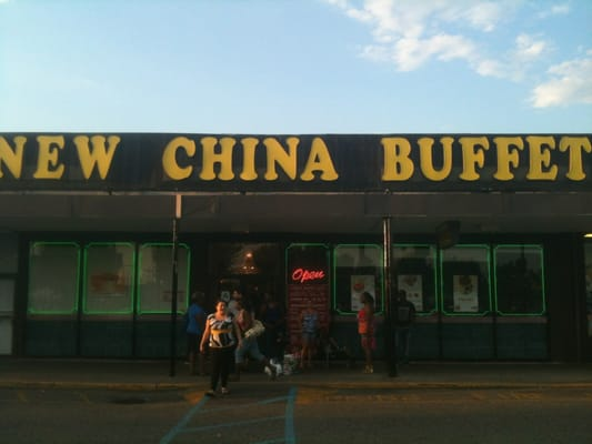 Chinese Restaurants Staten Island New York