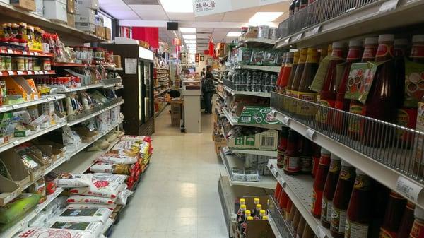 Tim S Oriental Amp Seafood Market Seafood Markets 7015