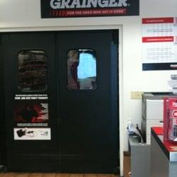 Grainger Industrial Supply Fashion Concord Ca