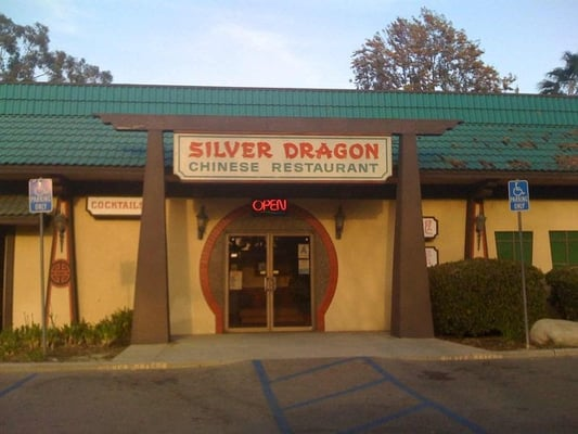 silver dragon restaurant chinese west covina ca yelp. Black Bedroom Furniture Sets. Home Design Ideas