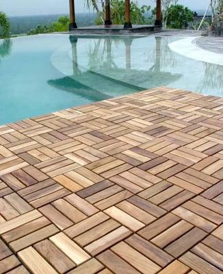 Tiles: Tiles Honolulu