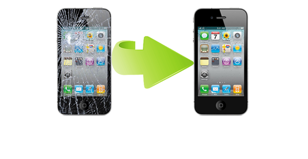 places that fix iphone screens near me we fix iphones mobile phone repair kennesaw ga yelp 20518