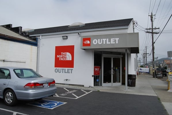 e9b8e4f81 North face outlets california / Active Discounts