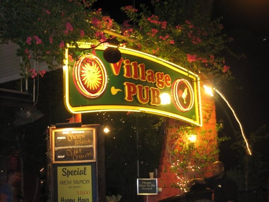 Village Pub 380 Reviews Dance Clubs Palm Springs Ca