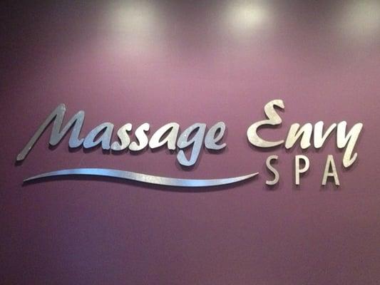 Massage Envy Spa Bayside Massage Bayside Ny Yelp