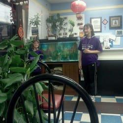 Panda Chinese Restaurant Savannah Ga