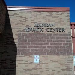 Mandan aquatic center swimming pools mandan nd yelp - Armijo swimming pool el paso tx hours ...