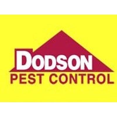Dodson Pest Control West Columbia Sc Yelp