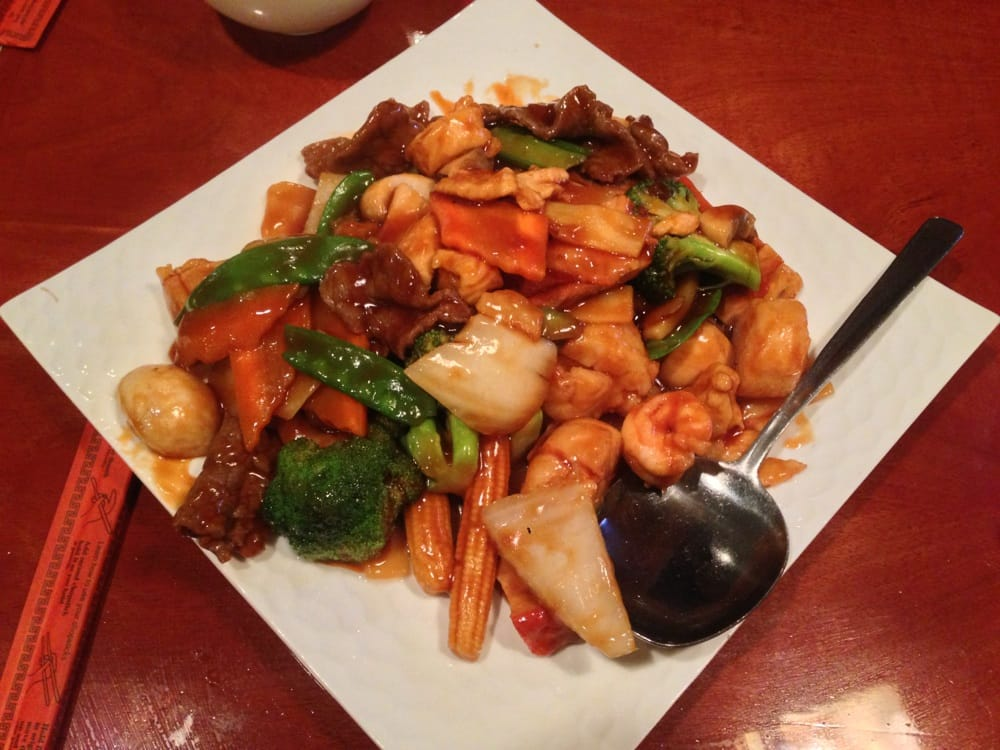 Ho Ho Chinese Food Near Me