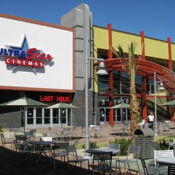 Ultra Star Cinema Lake Havasu Az Movie Theater 103