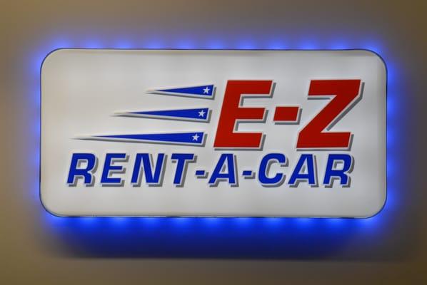 Ez Rent A Car Cancun