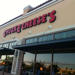 Find out hours, directions, location, and details on Chuck E. Cheese's of Orlando, FL. Important Update: Please Read Waterford Lakes Town Center will be open on Thanksgiving Day from 6 p.m. to midnight and on Friday, November 23 from 6 a.m. to 10 p.m. for Black Friday!