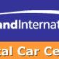 Rental Cars Oakland Airport Reviews
