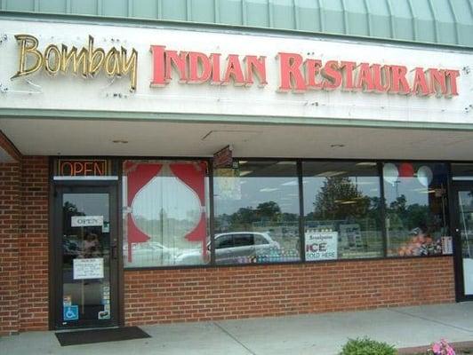 Indian Restaurant In Egg Harbor Township Nj