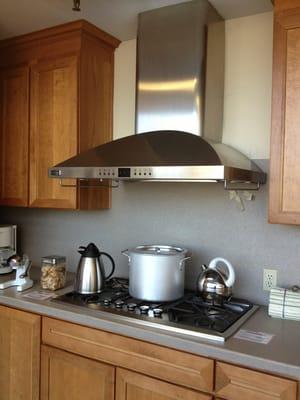 Model Kitchen Stove Yelp