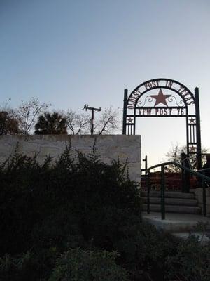 Vfw Post 76 Dive Bars San Antonio Tx Yelp