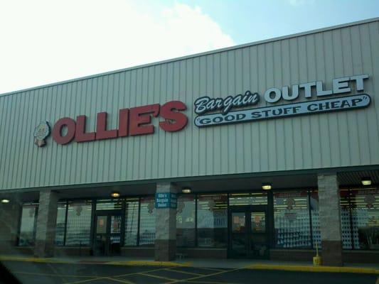 Business plan writer columbus ohio