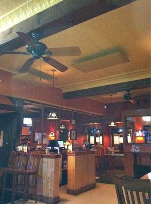 Mexican Restaurants Near Gloucester Ma