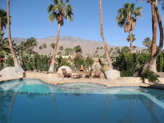 Palm Springs Ca Gay 62