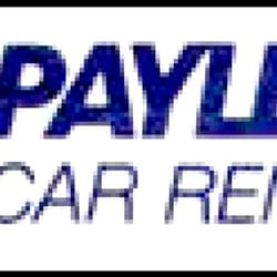 Payless Car Rental in San Diego is deceptive to the point of fraud. Like the others here who have posted comments, I found surprise insurance and