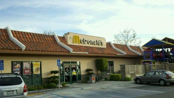 Restaurants In Murrieta Ca That Deliver