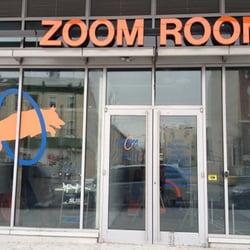 Zoom Room Dog Training Pet Training Philadelphia Pa