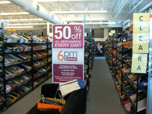 Aerosole Sandals: 6pm Zappos Outlet