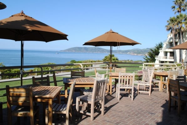 Yelp Restaurants Pismo Beach