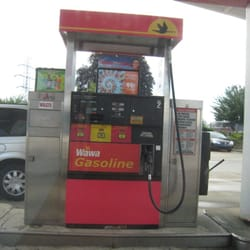Wawa Gas Prices Near Me >> Wawa Inc - CLOSED - Grocery - Ronks, PA - Reviews - Photos ...