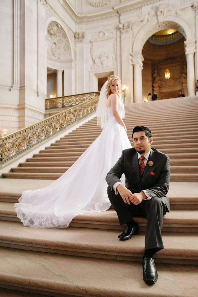 $399 Olga Cassini David's Bridal gown (discontinued) | Yelp