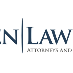 New york law firm cryptocurrency