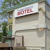Yonkers Gateway Motel Rates