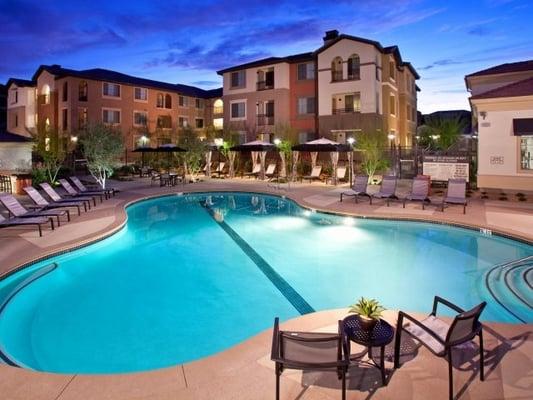 Mountain Gate Apartments Apartments Las Vegas Nv Yelp
