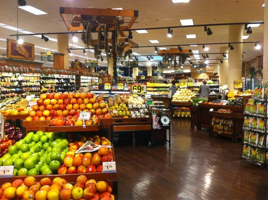 Specialty Grocery Store in Olympia, Washington. People talk about hatch chile pepper, pecan pear and spicy sausage. See reviews and recommendations.