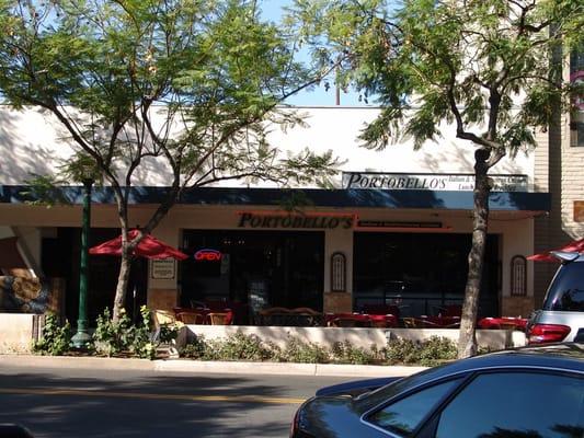 Italian Restaurants In Montrose Ca