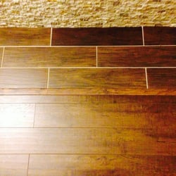 floor and decor norco ca floor amp decor flooring norco ca reviews photos yelp 23697