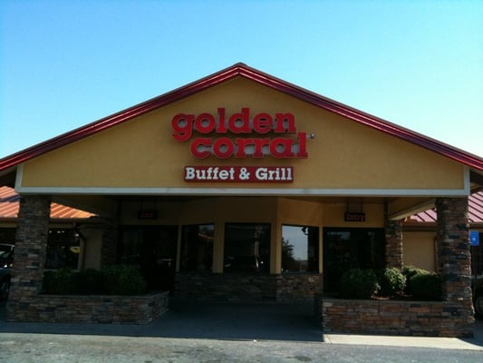 Buffet Restaurants Duluth Ga
