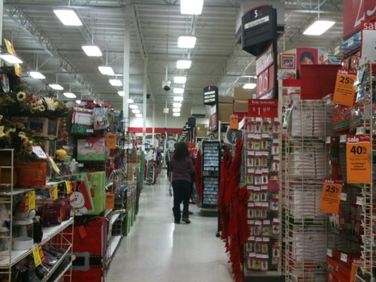 michaels crafts near me craft stores craft stores me 4932