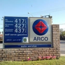 Give Me Directions To The Nearest Gas Station >> Natural Gas Futures Trading Strategies Directions To The
