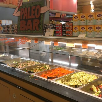 Whole Foods Soma Yelp