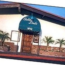 Cielito Lindo Restaurant 85 Photos Mexican South El
