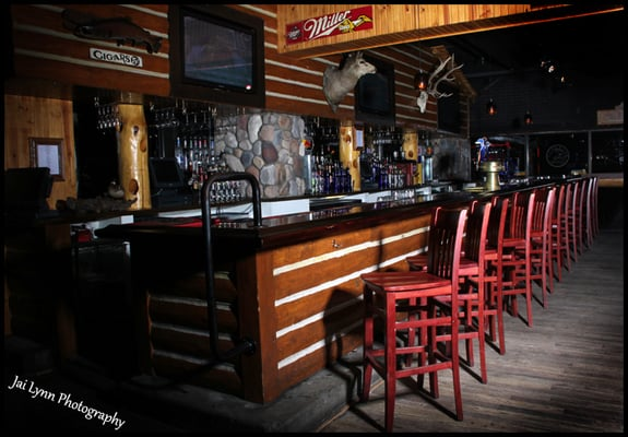 Buckhead Saloon 10 Photos Bars South Side