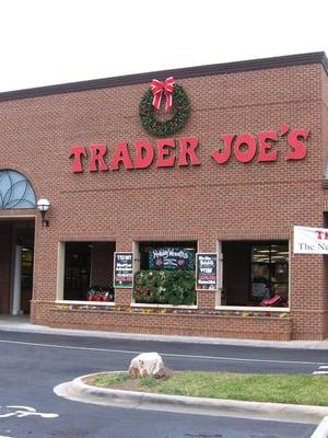 trader joe s grocery charlotte nc yelp. Black Bedroom Furniture Sets. Home Design Ideas